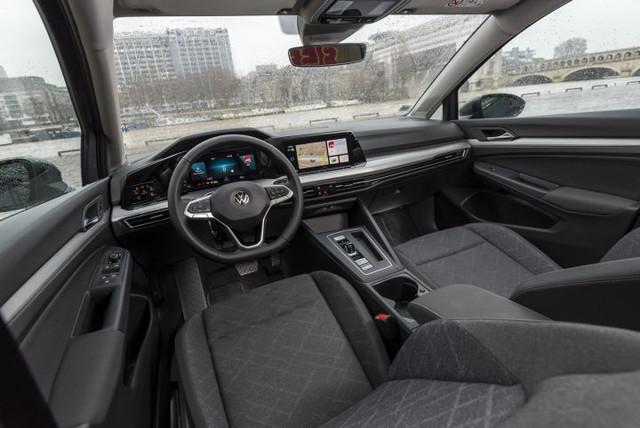 2020 - [Volkswagen] Golf VIII - Page 25 91-D64446-5658-4-FFB-89-EC-FD010031-F5-B6