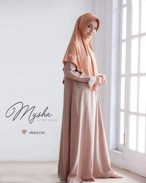 alhigam-mysha-homewear-amily-027
