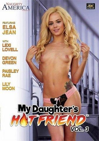 My-Daughters-Hot-Friend-Vol-3-Naughty-America-2021
