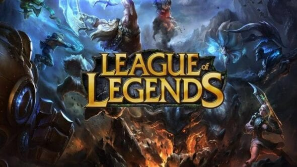 ccxp-2019-league-of-legends4-590x332