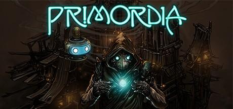 Primordia-header.jpg