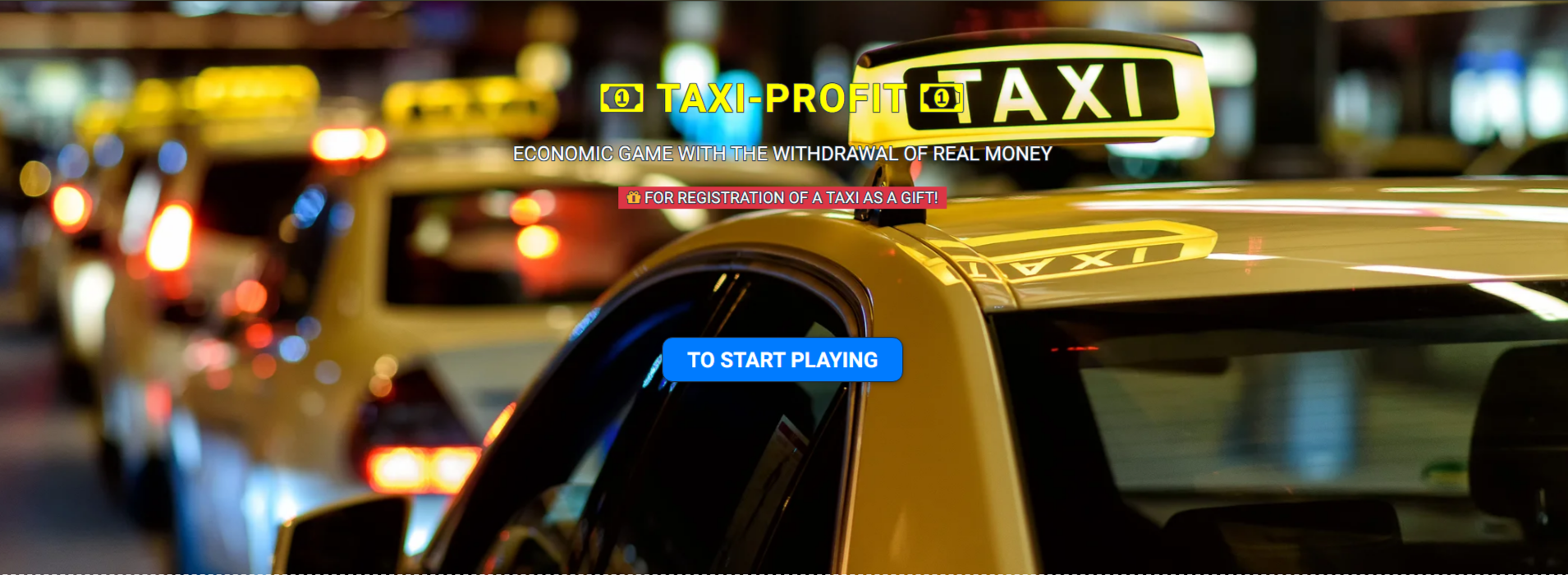 taxi-profit.biz review   -   review of taxi-profit.biz taxi-profit.biz reviews - reviews of taxi-profit.biz taxi-profit review  - review of taxi-profit taxi-profit reviews - reviews of taxi-profit taxi-profit.biz scam or legit  - Is taxi-profit.biz scam or legit?