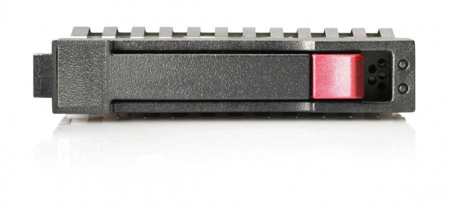 i.ibb.co/Ws9wfHK/Disco-R-gido-HDD-600-GB-12-G-SAS-MSA2-DP-ENT-J9-F42-A-2.jpg