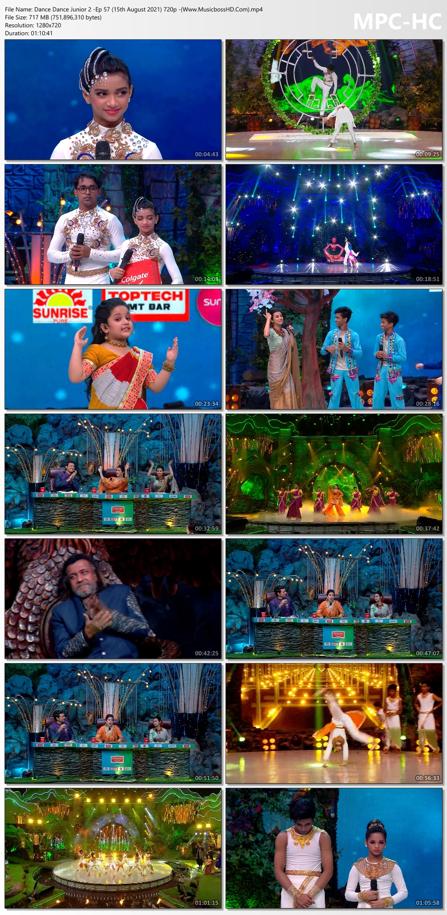Dance-Dance-Junior-2-Ep-57-15th-August-2021-720p-Www-Musicboss-HD-Com-mp4-thumbs