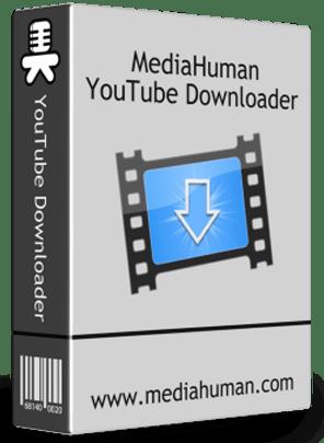 [Image: Media-Human-You-Tube-Downloader-Crack.png]