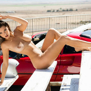 Alyssa-Arce-The-Fappening-Nude-92-thefappening-us