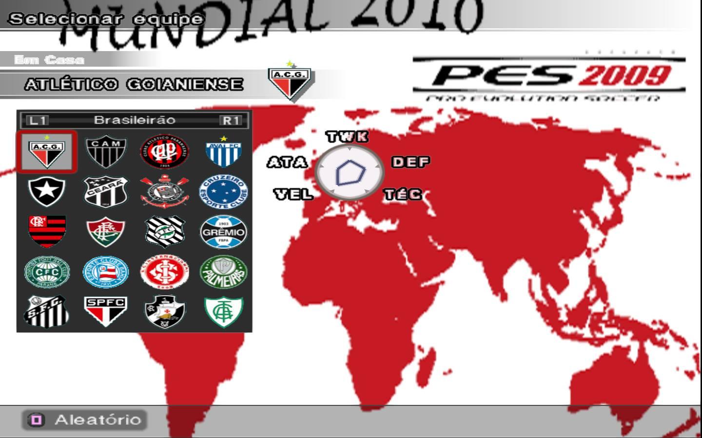 [Image: pes2009-mundial-clubes.jpg]