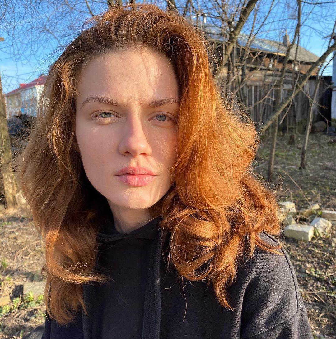 Polina-Grosheva