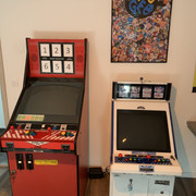 Borne Neo Geo mv6 LAI Big Red Pacific qui rejoint ma collection 03-08-2021-at-23-45-33