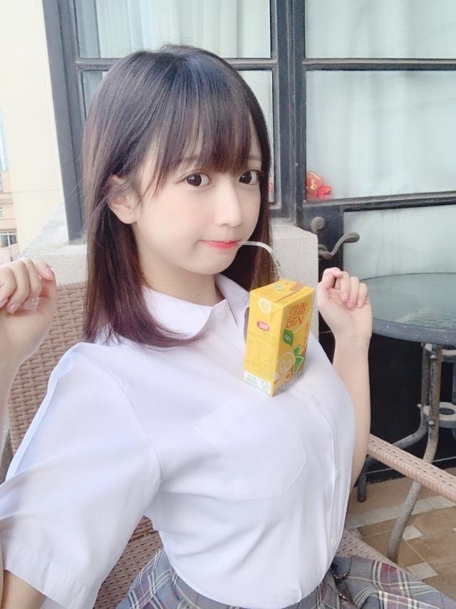 202002272016181d7s - 正妹寫真—Yami