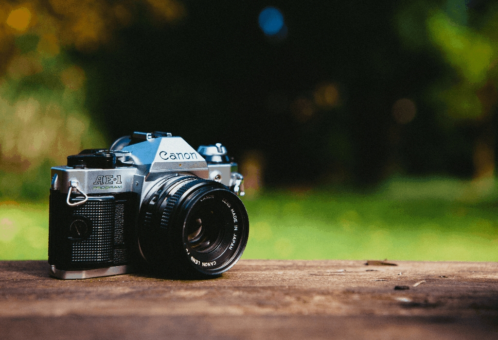 Resim Advantages Digital Photography