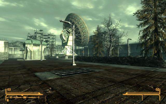 Fallout-NV-2019-10-31-23-01-43-20.jpg