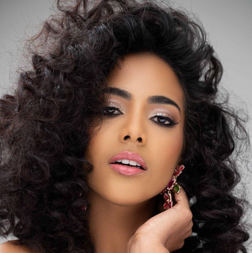 Iana Tickle Garcia (JAMAICA 2019) - Page 2 73423438-2494805133949209-8552964969509945344-o
