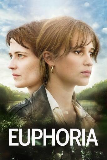 Euphoria 2017 German DVDRip x264-DOUCEMENT