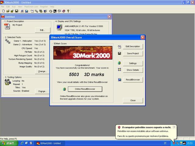 v5-3dm2000