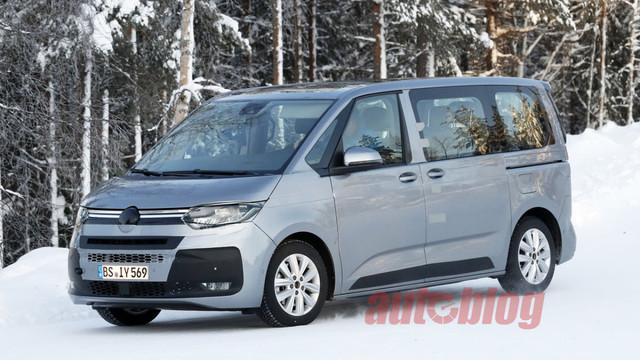 2021 - [Volkswagen] Transporter [T7] - Page 4 6-C6078-A0-734-B-465-F-84-F1-94253-AD4-EBAB