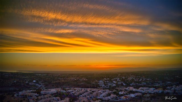 Albufeira-Sunset6.jpg