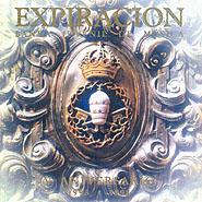 B-M-Expiracion-V-Aniversario-Malaga