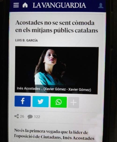 El partido Ciudadanos - Página 13 Xjsd93ferre128zz8n4