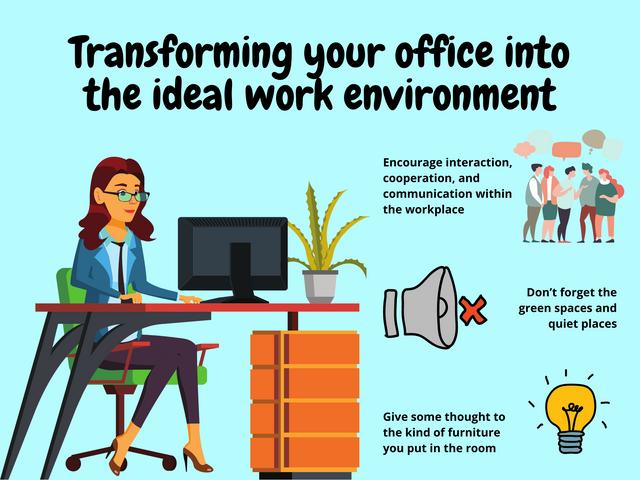Mengubah-kantor-Anda-menjadi-lingkungan-kerja-ideal