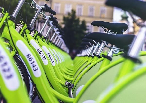 la-vida-en-dos-ruedas-ciclismo-urbano-latinoamerica-maracaibo-ciclovias