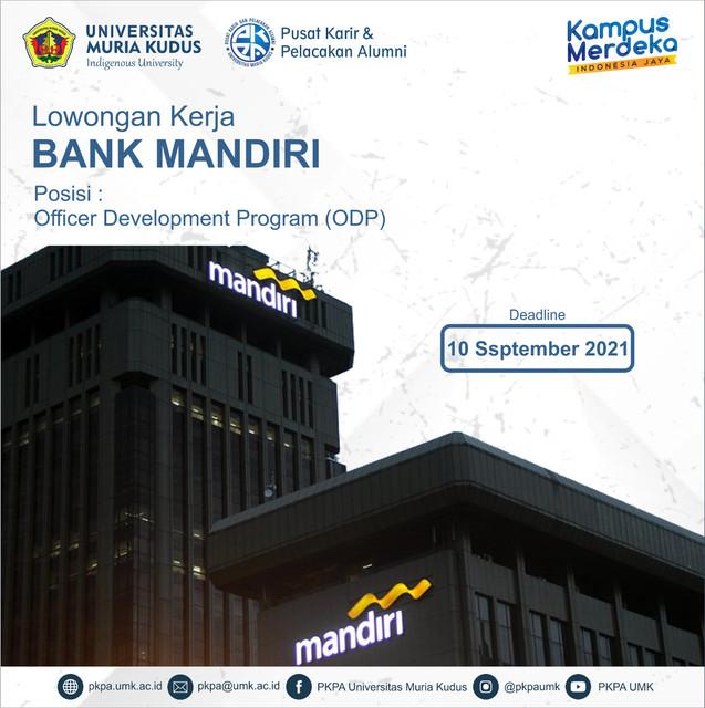 MANDIRI1