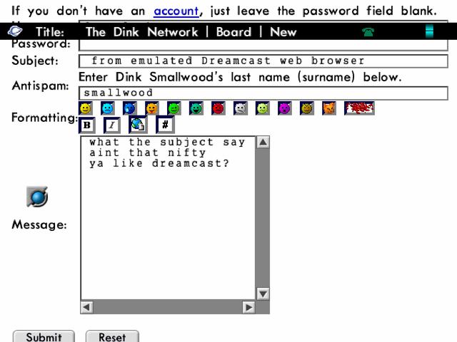 Web-Browser-2-0-with-Sega-Net-v2-100-2000-Sega-US-3-S-201107-195951