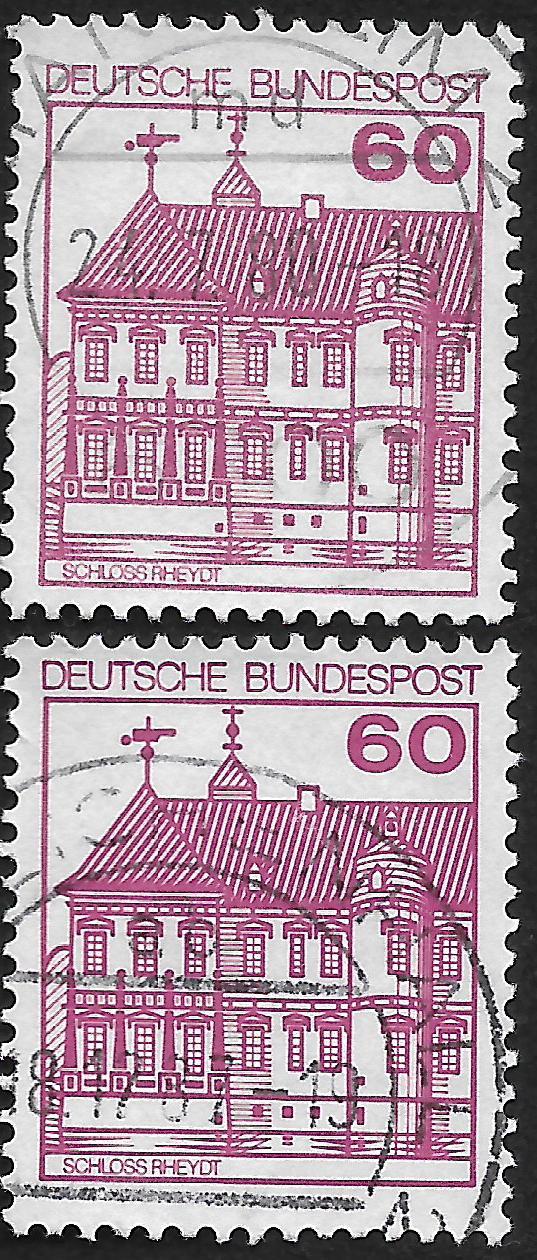 Burgen-1028