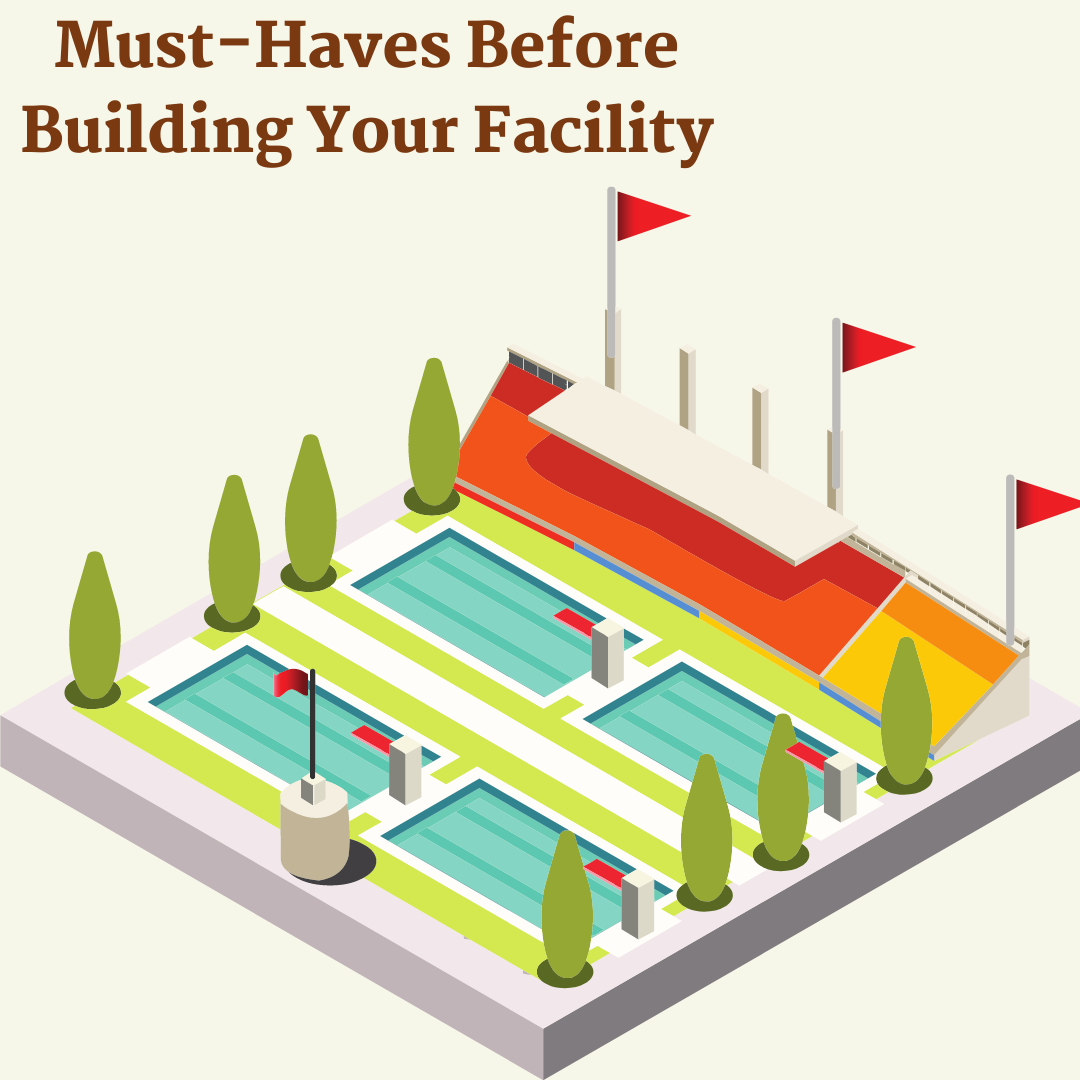 Must-Haves-Before-Building-Your-Facility