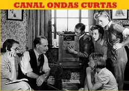CANAL ONDAS CURTAS