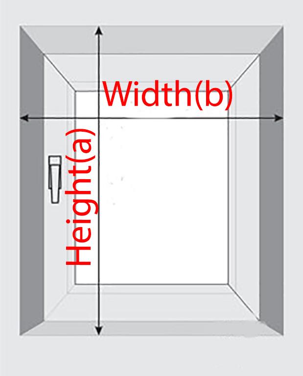 free-hanging-measure