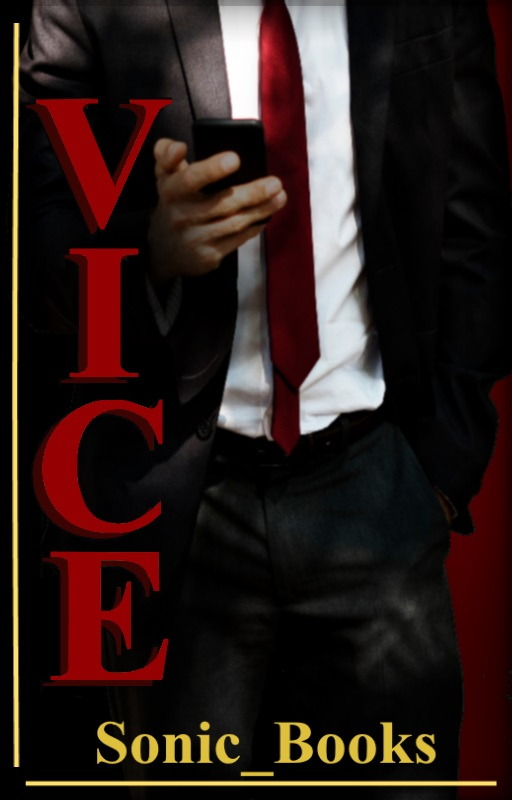 vicecover1