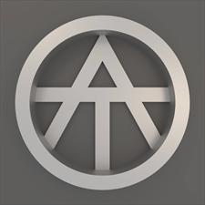 ATO-Symbol