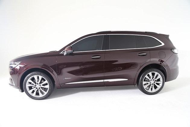 2020 - [Buick] Envision - Page 3 5-C958-DA9-14-BA-4557-B196-81388-B7856-ED