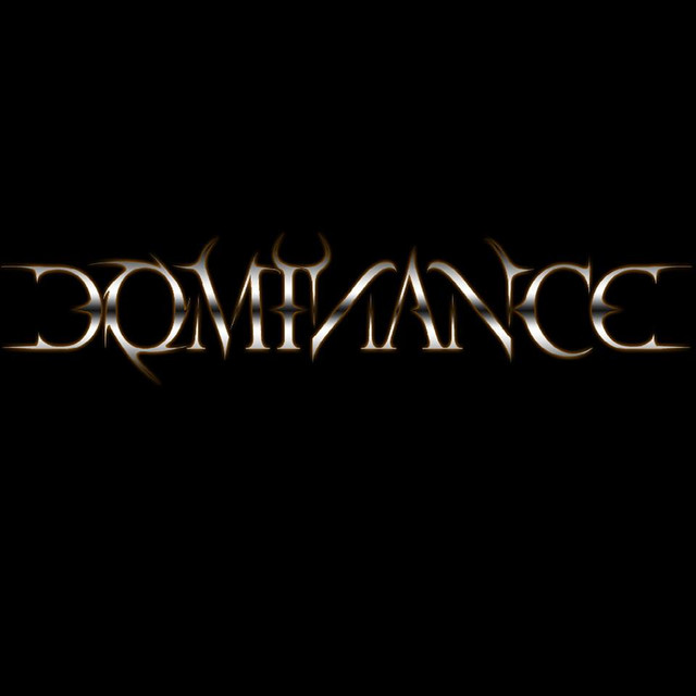 DOMINANCE-logo-2015