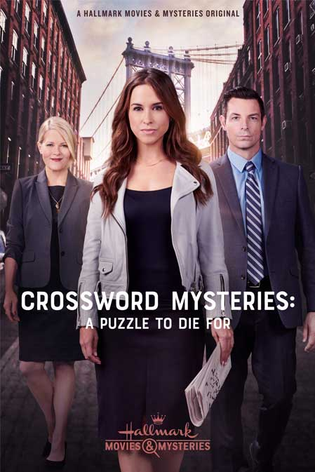 https://i.ibb.co/Wt1myw2/Crossword-Mysteries-A-Puzzle-to-Die-For-2019-poster.jpg