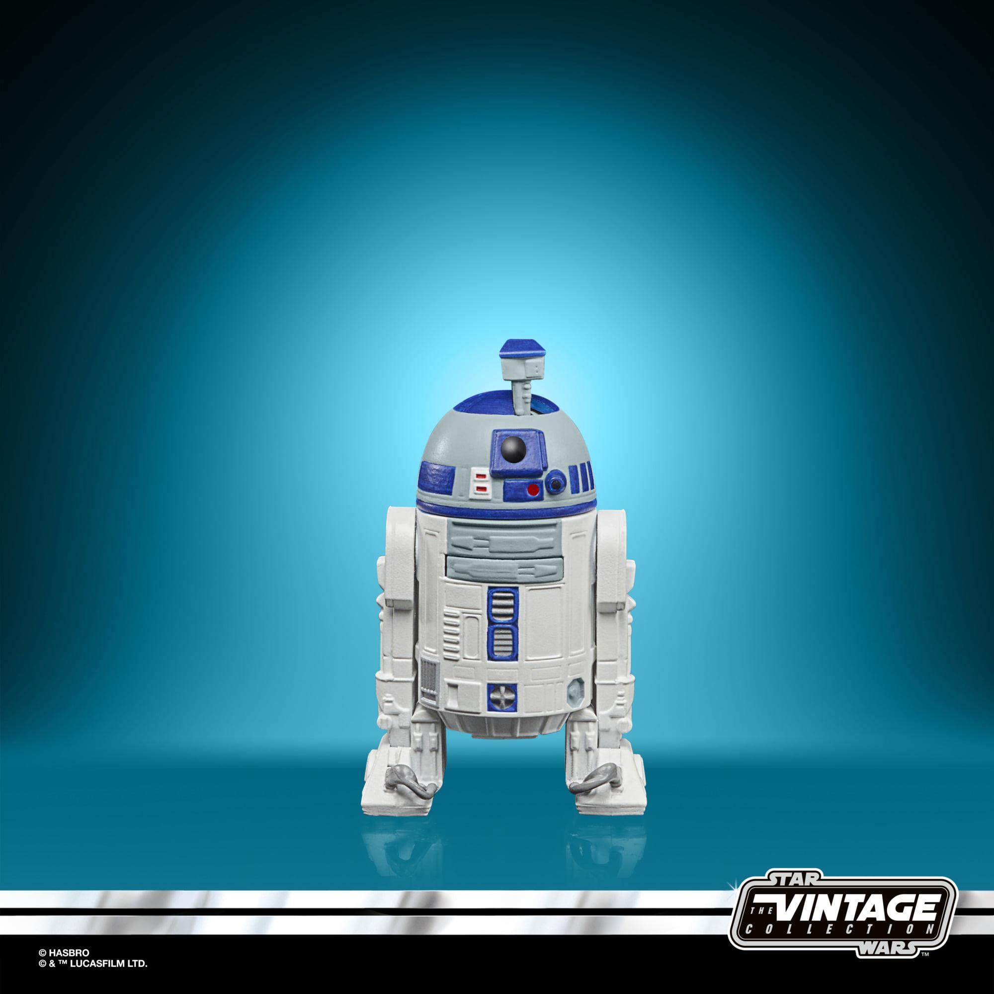 VC-R2-D2-Droids-Lucasfilm-50th-Anniversary-Loose-4.jpg