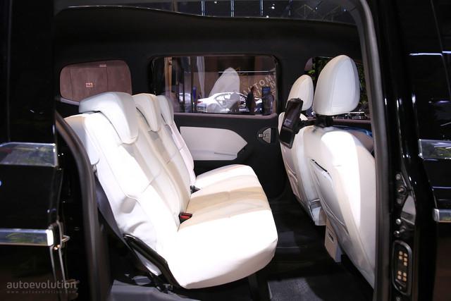 2021 - [Mercedes-Benz] EQT concept  - Page 3 8770-C54-C-01-E5-48-C9-B786-62902-EF0059-F
