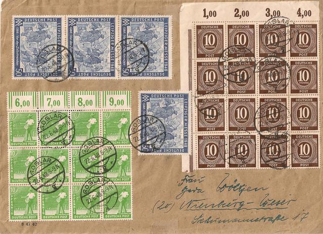 K1600-Nienburg0000