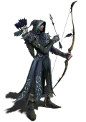Aimeryan's Avatar