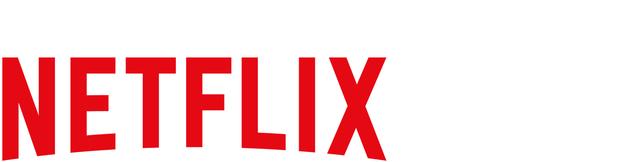 Web-Logo-INLINE-0022-Netflix-Logo-RGB