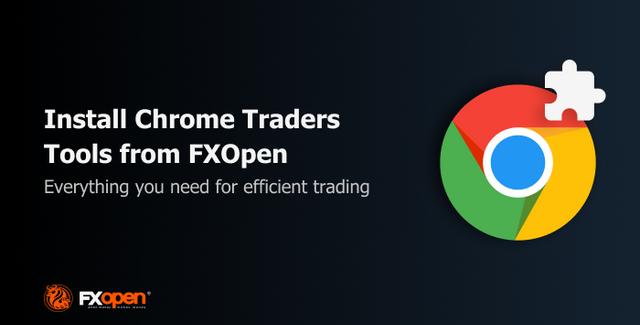 FXOpen - Broker Mantap - When Money Make Money - Page 2 Chrome-en