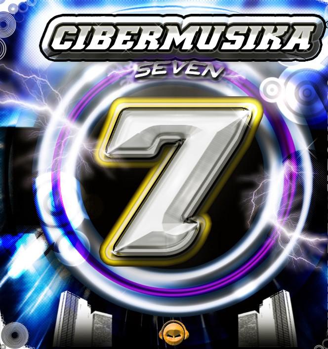 LINEA 7 CIBERMUSIKA
