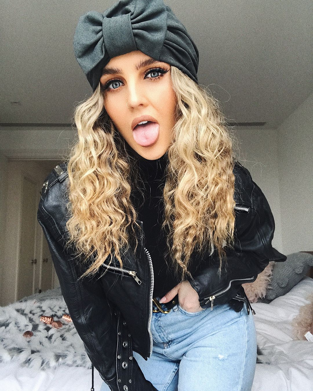 Perrie-Edwards-2
