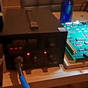 SNK Slot MVS MV1 Restoration 20200824-204254