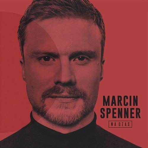 Marcin Spenner - Na Czas (2019)