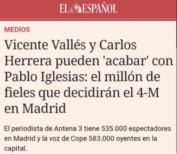 La polémica Podemos-Vicente Vallés - Página 5 Jpgrx1xx891zzz1