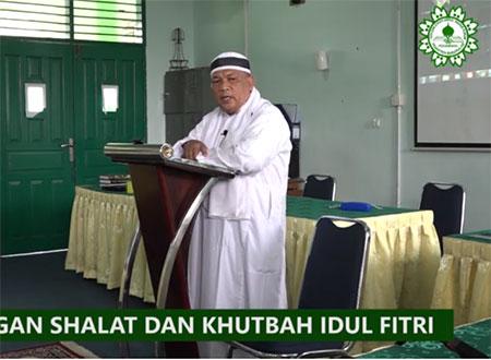tutorial-Ust-mahfuz-Ikhsan-ok