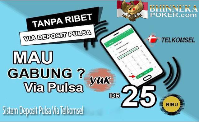 https://i.ibb.co/WtJwvyZ/Sistem-Pulsa-Via-Telkomsel-Judi-Online.jpg