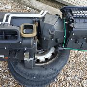 W210 220 CDI ph2 à vendre en pièce détachée IMG-20190216-152258
